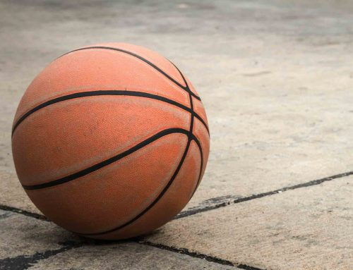 Midnight Basketball League to provide safe outlet for Milwaukee youth – JSOnline