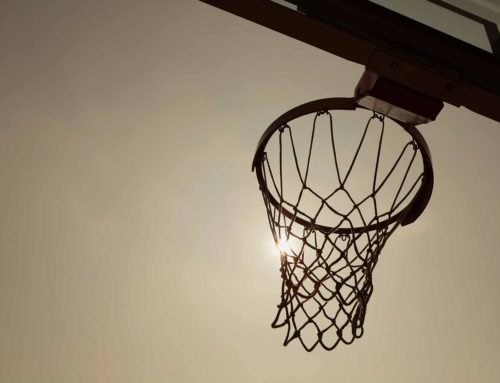 Midnight Basketball Leagues to Start in Milwaukee in March – WUWM
